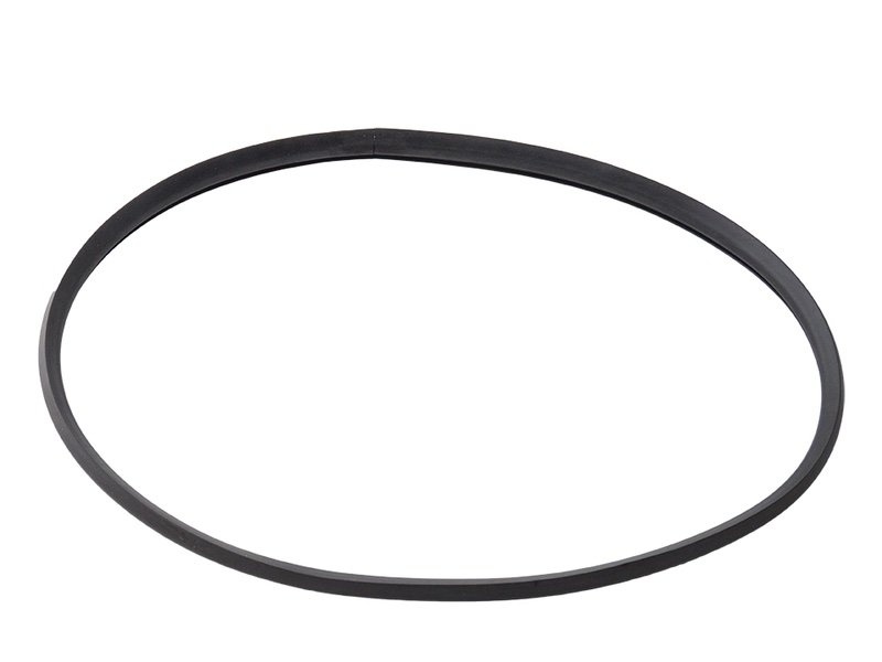 brtva LEWMAR New st bav barrel seal kit