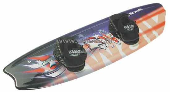 wakeboard 140cm