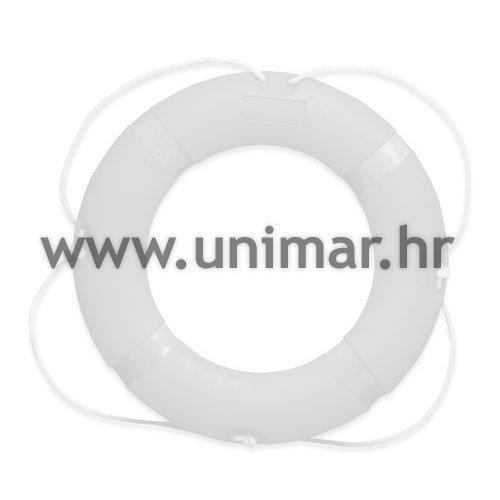 O-ring pumpe ulja M3-4
